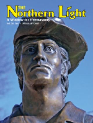 Feb2007 Cover