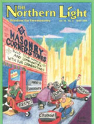 May2005 Cover