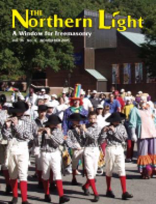Nov2005 Cover