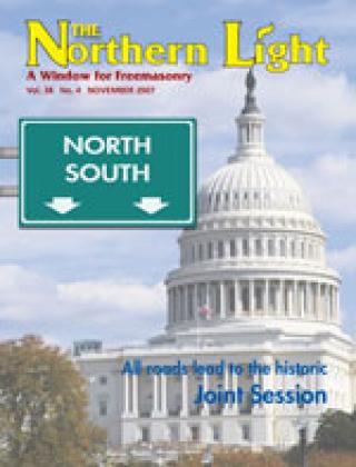 Nov2007 Cover