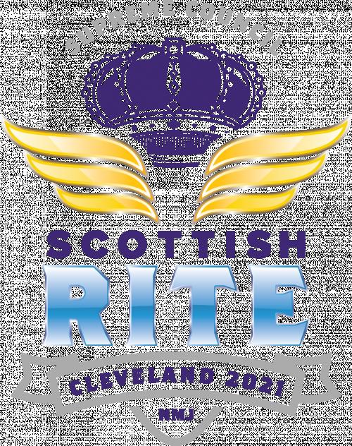 Annual Session2021 Logo 01