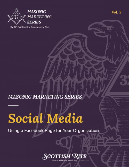SR Masonic Marketing Series Facebook Ebook Cover Final