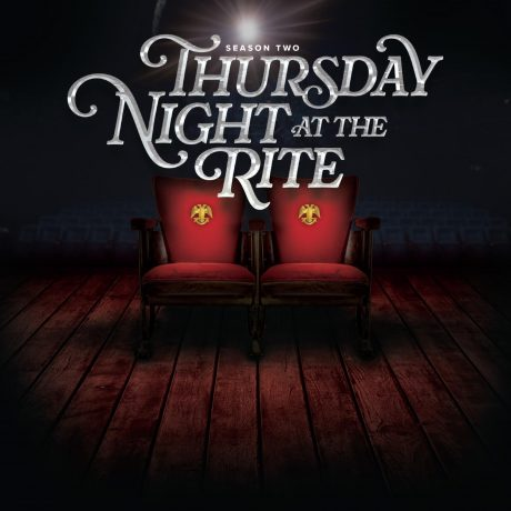 Thursday Night at the Rite