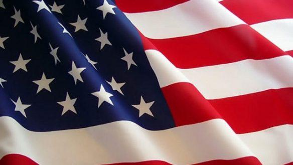 American flag 1460851700601 1192238 ver1 0