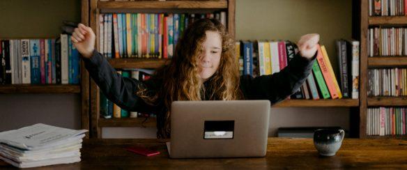 CDC online tutoring