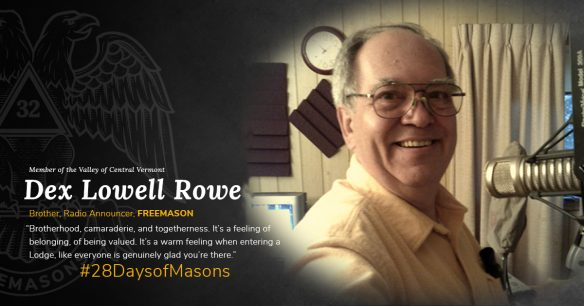 Dex Lowell Rowe 2 11 Web Eagle