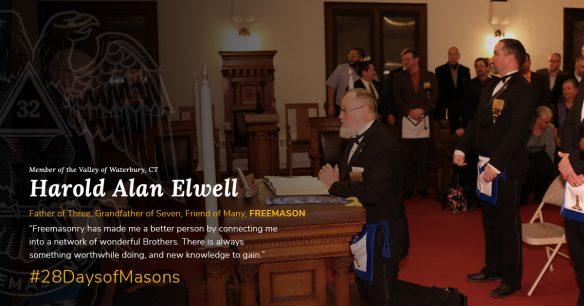 Harold Alan Elwell 2 20 Final Web