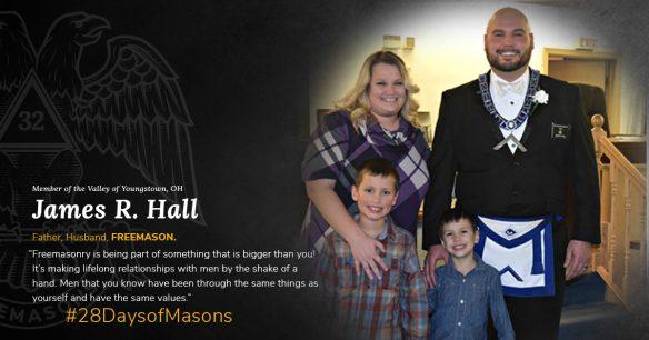 James Hall Web 4