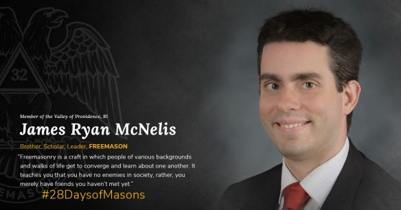 James Ryan Mc Nelis 2 13 Web Eagle