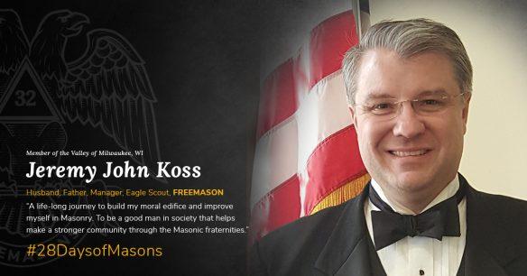 Jeremy John Koss Web 2 21
