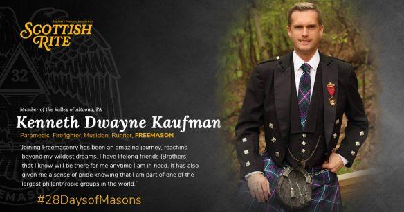 Kenneth Dwayne Kaufman Jpg 2 14 Final