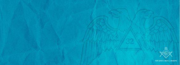 Legacy Stories Web Banner Blue Background v3