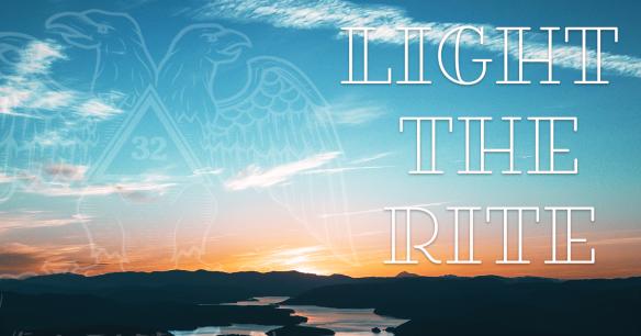 Light the Rite final