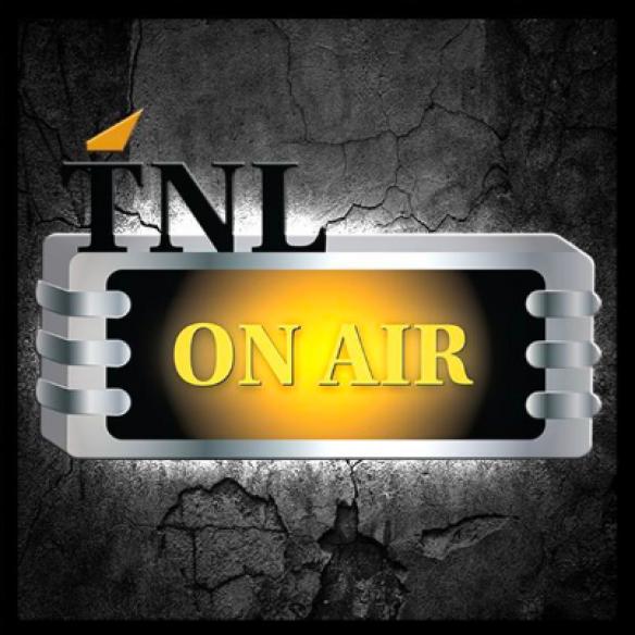 TNL on Air