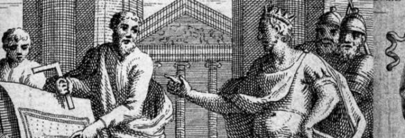 Freemasons in the Transatlantic World