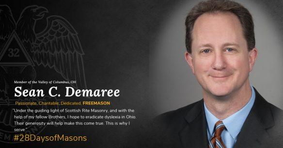 Sean C Demaree Web Final