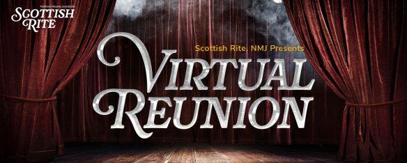 Virtual Reunion Header NMJ Presents copy