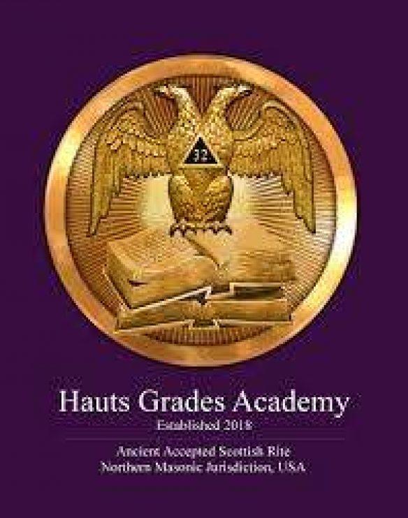 Hauts Grades Academy