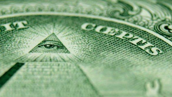 Eyeofprovidencebanner