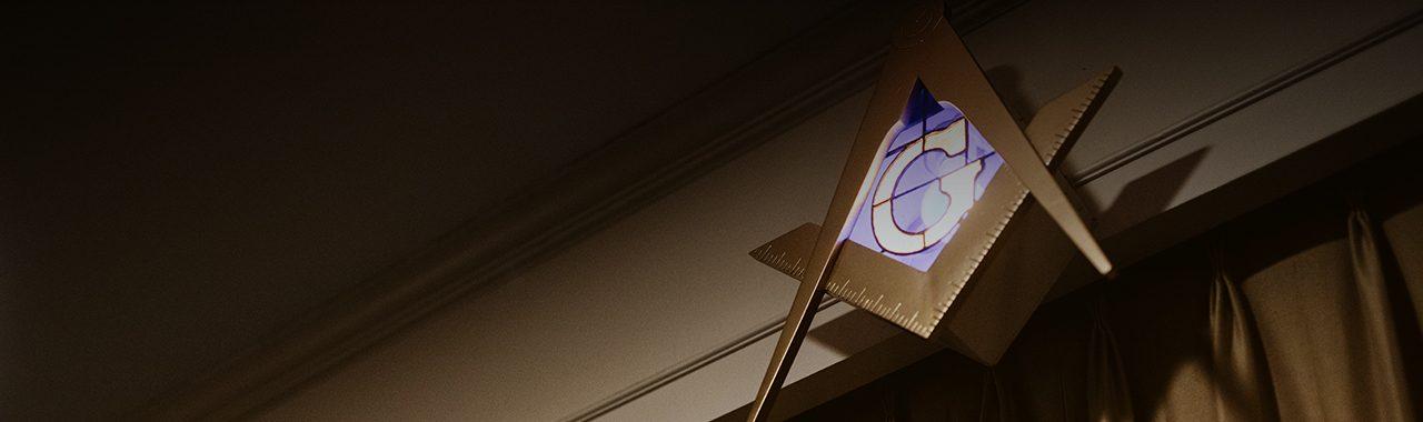 Reclaiming the Soul of Freemasonry