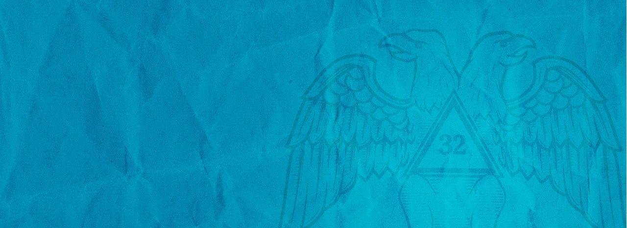 Legacy Stories Web Banner Blue Background v5