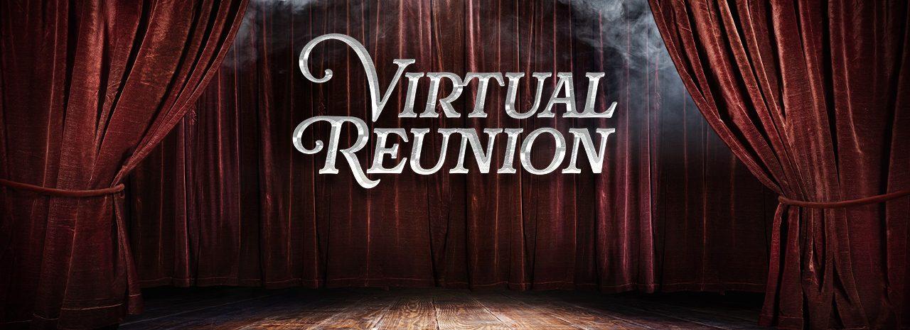 VR Web Banner Open House v4