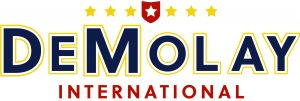 Demolay International, a Masonic Youth Group