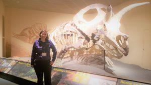 Milwaukee-Public-Museum.jpg#asset:127342:width300