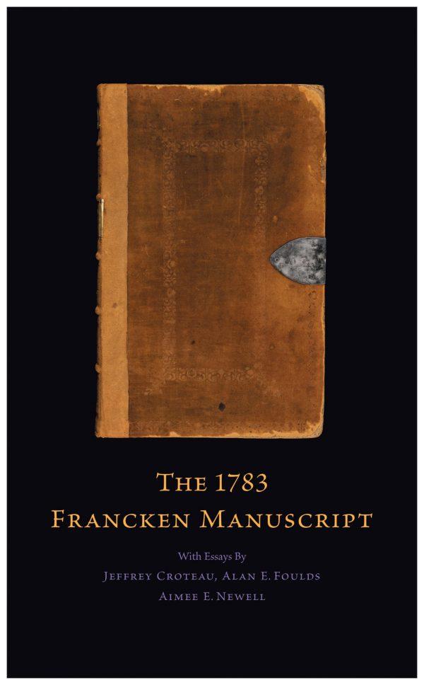 The 1783 Francken Manuscript