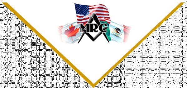 Masonic Renewal Committee