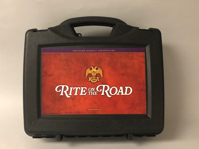 Rite on the Road toolkit